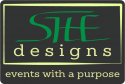 Wedding and Event Planning: SHE Designs, LLC